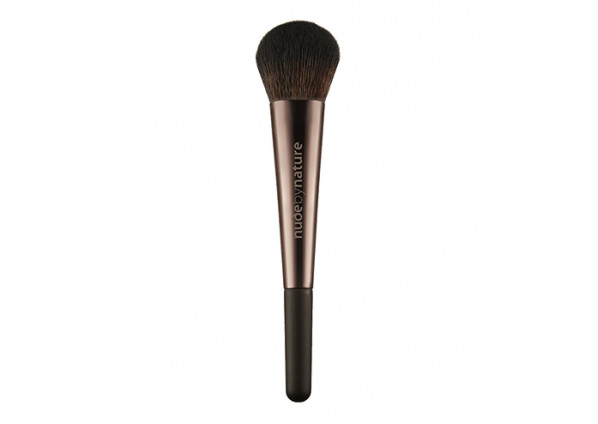 Nude by Nature Pro Contour Brush 04
