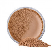 Nude by Nature Natural Mineral Bronzer 15g