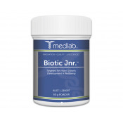 Medlab Biotic Junior 60g