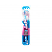 Oral B Toothbrush Precision Gum Care Extra Soft 1 Pack