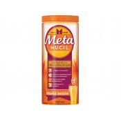 METAMUCIL SMT ORNG 283G 48D (REPAT GOLD CARD ONLY)