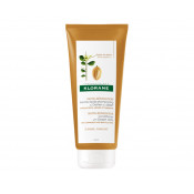 Klorane Desert Date Conditioner 200ml