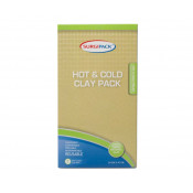 Surgipack Hot & Cold Clay Pack Large