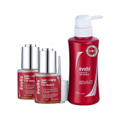 Evolis for Women Active Pack for Hair Loss