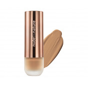 Nude by Nature Flawless Foundation W7 Spiced Sand 30ml
