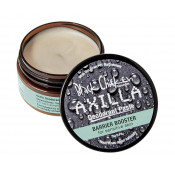 Black Chicken Remedies Axilla Deodorant Paste Barrier Booster 75g