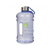 Enviro Products Drink Bottle in Blue 2.2L