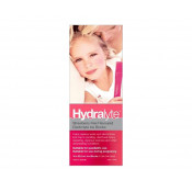 Hydralyte Iceblock Strawberry&Kiwi 62.5ml x 16 Pack