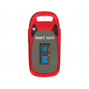 Heart Sure Pulse Oximeter A320