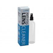 On the Nose Anti Fog Cleaner 30ml