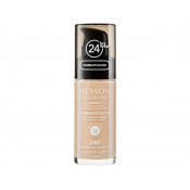 Revlon Colorstay Makeup For Combination/Oily Skin Medium Beige
