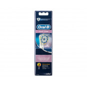 Oral B Gum Care Replacement Toothbrush Heads 2 Pack
