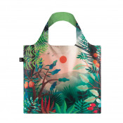 Loqi Shopping Bag Hvass & Hannibal Collection Arbaro