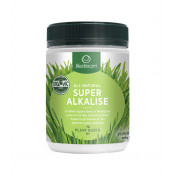 Lifestream Super Alkalise 300g