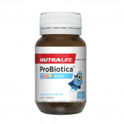 Nutra-Life Probiotica Kids Daily 30 Chewable Tablets