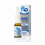 Flo Travel Nasal Spray 20ml