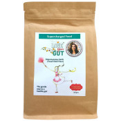 Supercharged Love Your Gut Powder 250g