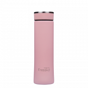 Made By Fressko Colour Flask 500ml Floss