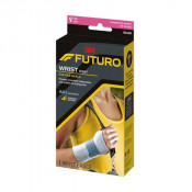 Futuro For Her Right Wrist Brace Adjustable