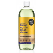 Simply Clean Lemon Myrtle Floor Cleaner 1 Litre