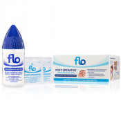 Flo Post Operative Kit