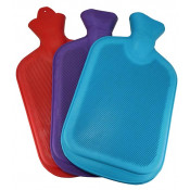 Surgical Basics Hot Water Bottle 2 Litre