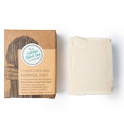 The Australian Natural Soap Company Conditioner Bar Normal/Dry 100g