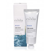 Evodia Hand Cream Beach 50ml