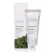 Evodia Hand Cream Rainforest 50ml