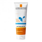 La Roche-Posay Anthelios Wet Skin SPF50+ Body Sunscreen 250ml