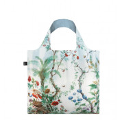 Loqi Shopping Bag Museum Collection Chinese Decor
