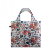 Loqi Shopping Bag Museum Collection Indian