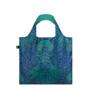 Loqi Shopping Bag Museum Collection Japanese Decor