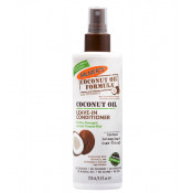 Palmers Coconut Oil Leave in Conditioner 250ml