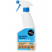 Simply Clean HealthyClean Bathroom 500ml