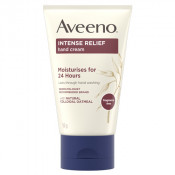 Aveeno Intense Relief Hand Cream 50g