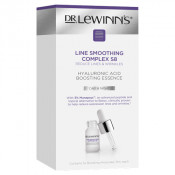 Dr Lewinns Line Smoothing Complex S8 Hyaluronic Acid Boosting Essence 5 Pack