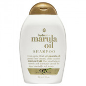 OGX Shampoo Marula Oil 385ml