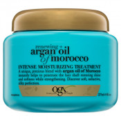 OGX Argan Oil of Morocco Intense Moisture Treatment 237ml