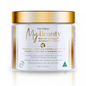 Harmony My Beauty Marine Collagen Oral Powder 80g