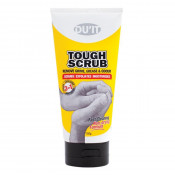Duit Tough Scrub 150ml