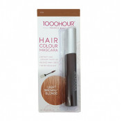 1000 Hour Hair Mascara Light Brown
