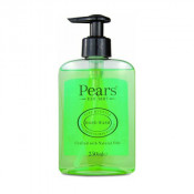 Pears Lemon Flower Extract Hand Wash 250ml