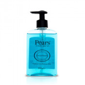 Pears Mint Extract Hand Wash 250ml