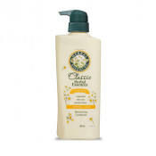 Herbal Essences Normal Moisture Balancing Conditioner 490ml
