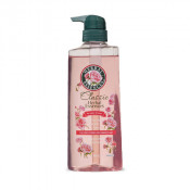 Herbal Essences Replenishing Shampoo for Coloured/Permed/Dry/Damaged Hair 490ml