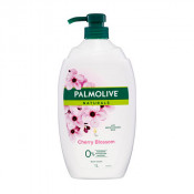 Palmolive Cherry Blossom Body Wash 1 Litre