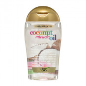 OGX Coconut Miracle Oil Penetrating Oil 100ml