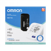 Omron HEM7156 Automatic Blood Pressure Monitor