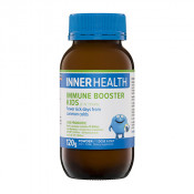 Inner Health Immune Booster Kids 120g
